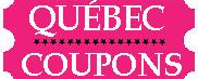 Coupons Rabais Québec