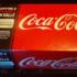 15 canettes de Coca-Cola ou Pepsi à 3,99$