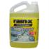 Chez Réno-Dépôt, Contenant de lave-glace Rain-X à 64¢