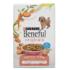 3$ de rabais sur la nourriture sèche pour chiens Beneful