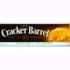 Coupon de 2$ sur les fromages Cracker Barrel