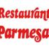 Digestif gratuit au restaurant Parmesan