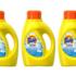 Le détergent Tide Simply Clean à 1.49$ seulement