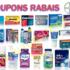 Rabais Bayer - My Medicine Cabinet