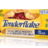 Chez Iga, Pâte feuilletée en rouleau Tenderflake à 1.24$