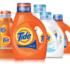 Chez Maxi, Détergent à lessive liquide Tide à 1,98$