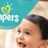Deux Codes prime Pampers de 15 points