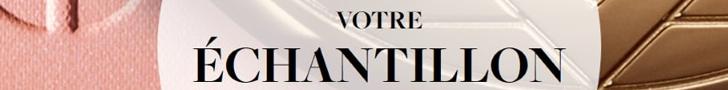 Québec échantillons gratuits