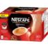 Rabais Nescafé de 3$