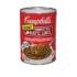 2 $ de rabais à l'achat de 2 soupes prêtes à servir Campbell
