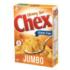 Céréales Chex Saveur Jumbo Gratuites