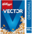 Céréales Kellogg's Vector 400g à 99¢