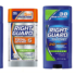 Désodorisant Right Guard à 99¢