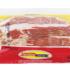 Emballage de bacon Spalding 500g à 1.99$