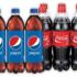 6 bouteilles de Pepsi ou Coca Cola 710 ml à 1.99$
