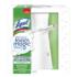Coupon de 10$ sur un système rechargeable de savon Lysol Foam Magic No-Touch