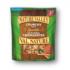 Coupon 2$ sur les barres croquantes Val Nature Granola