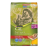 Coupon de 2$ sur un produit Purina Cat Chow Naturel