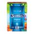 Emballage de 6 boîtes de papiers-mouchoirs Scotties à 2,99$