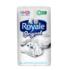 Emballage de 8 rouleaux de papier hygiénique Royale à 2,24$