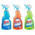 Nettoyant à vitres ou nettoyant tout usage Hertel à 1,67$