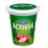 Pot de yogourt Activia 650g à 99¢