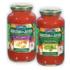 Sauce pour pâtes Catelli Sélection du jardin à 1$
