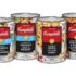 Soupe condensée Campbell's 284ml à 39¢