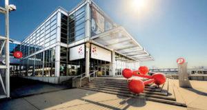 10$ de rabais - Centre des sciences de Montréal + IMAX® TELUS