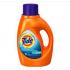 Détergent à lessive Tide à 2,49$