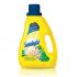 Détergent à lessive liquide 25 brassées Sunlight à 1$