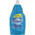 Liquide à vaisselle Dawn Ultra à 49¢