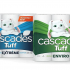 6 rouleaux Jumbo de papier essuie-tout Cascades Tuff à 2,33$