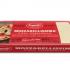 Barre de fromage Mozzarellissima Saputo 500g à 3,88$