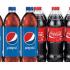 6 bouteilles de Pepsi ou Coca Cola 710ml à 1.99$