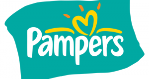 Coupon rabais Pampers de 2$