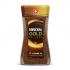 Coupon de 1$ sur tout produit de café instantané Nescafé Gold