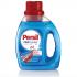 Détergent à lessive Persil Proclean à 2,99$