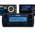 Coupon rabais de 15$ sur certaines radios SiriusXM