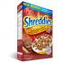 Céréales Shreddies à 1,24$ au lieu de 4,69$