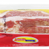 Emballage de bacon Spalding 500g à 1,97$