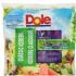 Salade du jardin en sac, mini-carottes ou céleri à 99¢