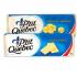 Barres de fromage kraft P'tit Québec 3.97$