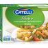 Pâtes alimentaire Catelli Bistro à 66¢