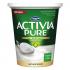 Pot de yogourt Activia 650g à 1$