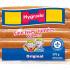 Saucisses fumées Hygrade 375g à 2$