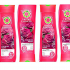 Shampoing ou revitalisant Herbal Essences à 1,25$