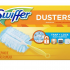 Trousse Dusters Swiffer à 1,99$