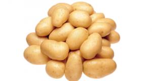 Oignons jaunes, Betteraves, carottes ou pommes de terre blanches (sac de 10 livres) à 1.98$