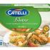 Pâtes alimentaires Catelli Bistro à 66¢